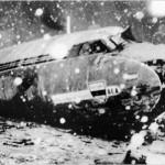 """Tragedia """"Dzieciaków Busby'ego"""". Monachium 1958."""