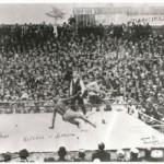 Historia jednej walki: Stanley Ketchel – Jack Jonson