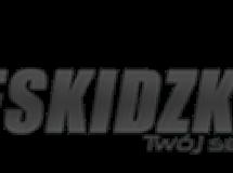 www.beskidzkapilka.pl