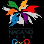 Nagano 1998 – igrzyska wielu gwiazd