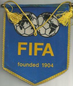 flmula-futebol-fifa-oficial-dois-mundos-founded-1904-3959-MLB4876386276_082013-F