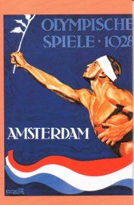 olimp1928