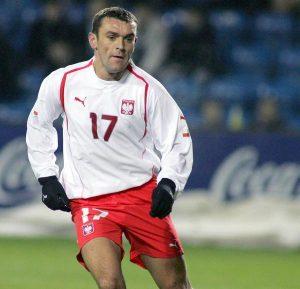 Grzegorz Piechana