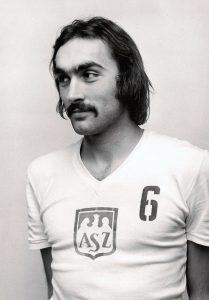 Mirosław Rybaczewski