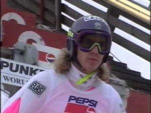 Jaroslav Sakala