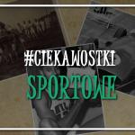 Ciekawostki sportowe: szczypiorniak, setka Wilta i pierwsza kobieta w Formule 1