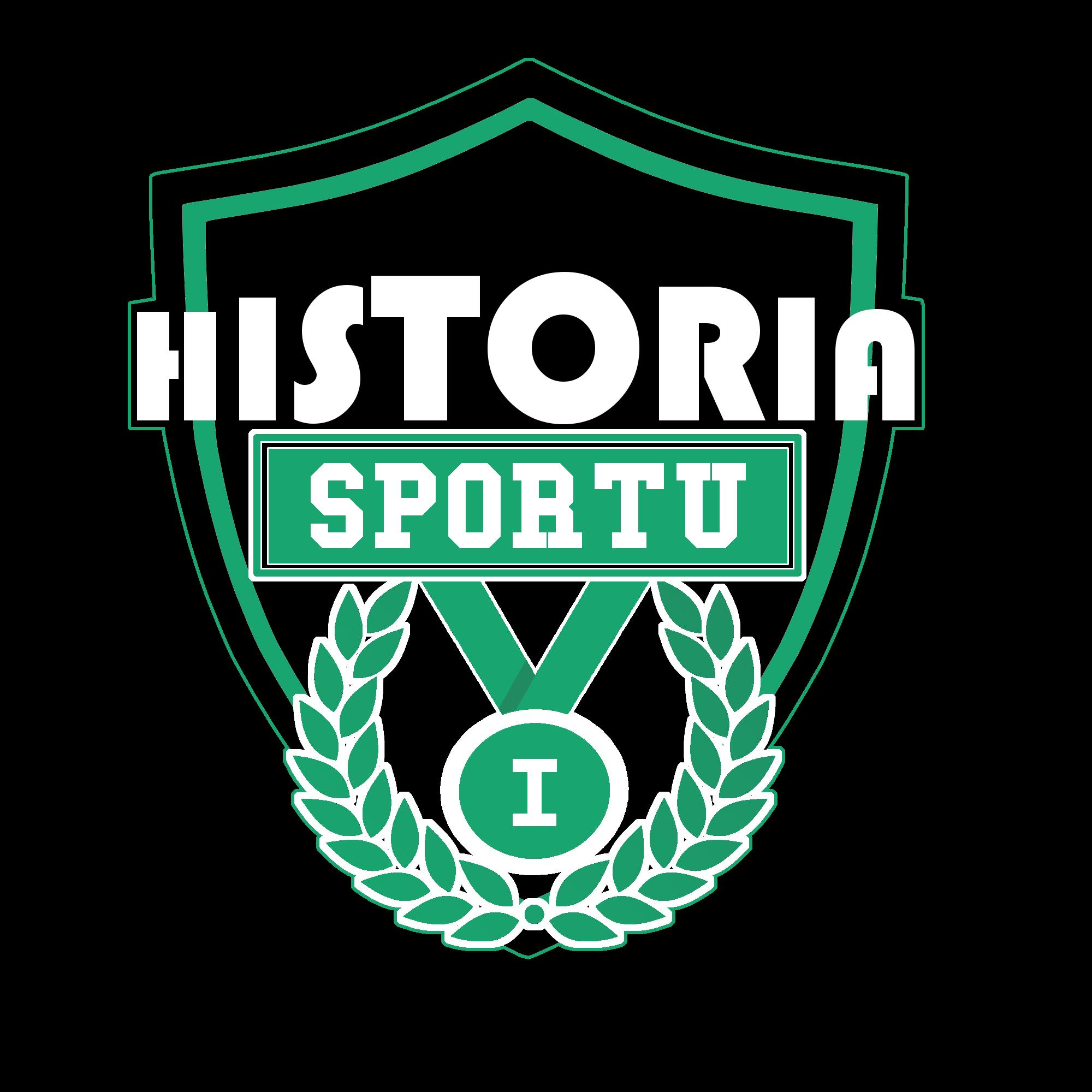 www.historiasportu.info
