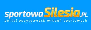 www.sportowasilesia.pl