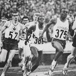 Wilson Kiprugut, biegacz, od którego wszystko się zaczęło