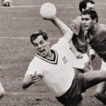 Historia piłki ręcznej: Feldhandball – zagrajmy na trawie
