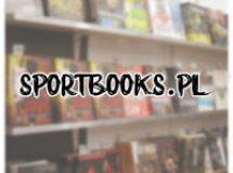 http://allsportbooks.blogspot.com/