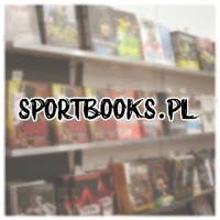 www.allsportbooks.pl
