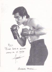 Armando Muñíz