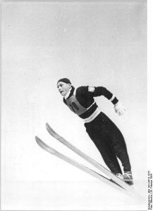 Antoni Wieczorek źródło: wikimedia.org