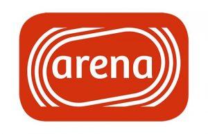 Wydawnictwo Arena