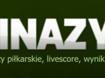 https://www.wynikinazywo.pl/
