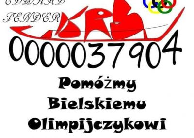 50860304_239649090246975_4156577986524479488_n