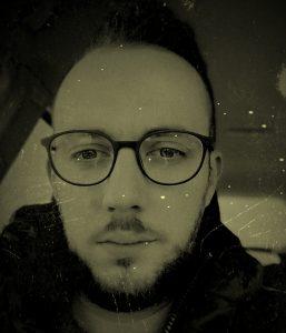 O autorze: Tomek Sowa - autor www.historiasportu.info