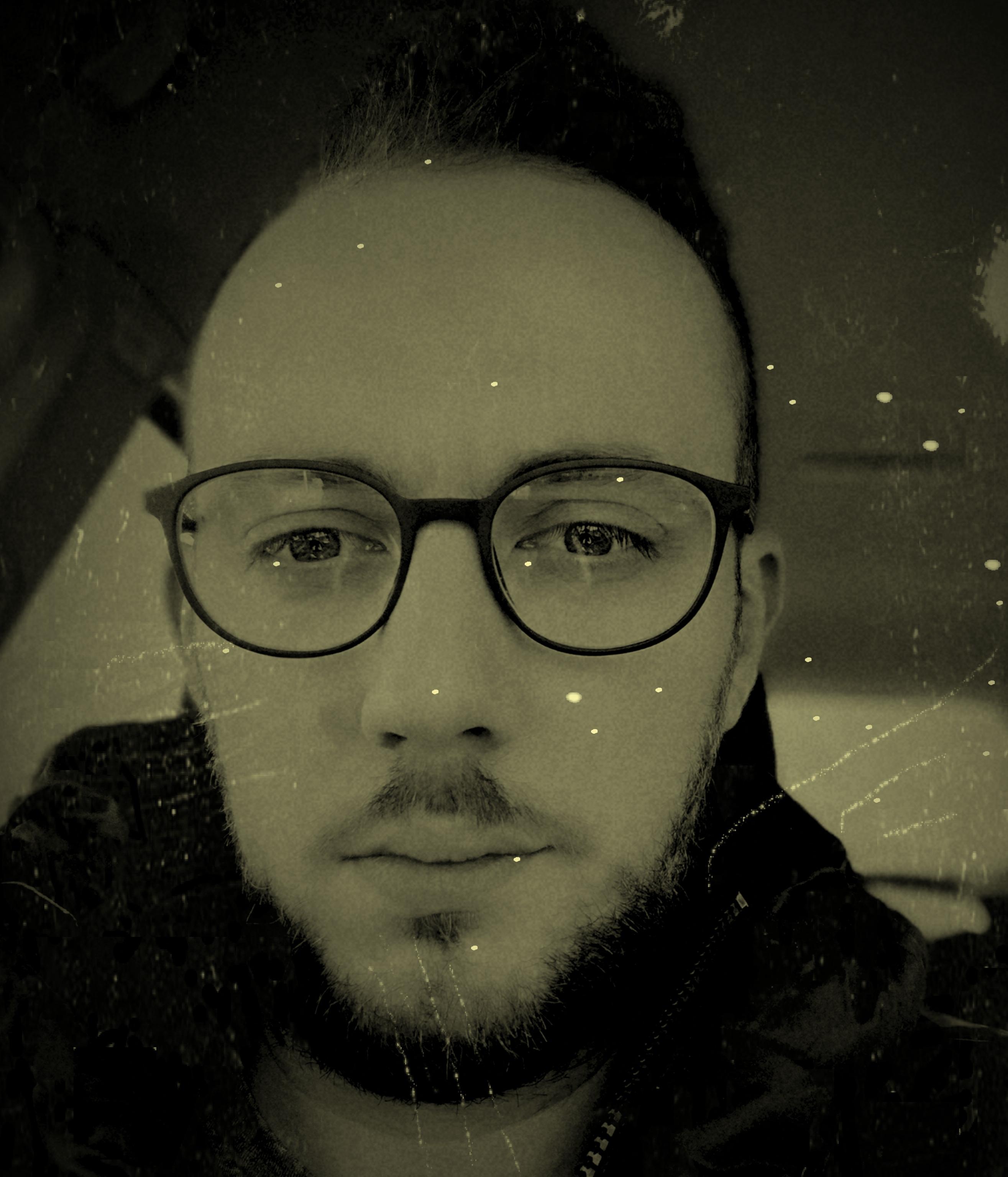 Tomek Sowa