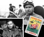 Polityczne porwanie Juana Manuela Fanigo