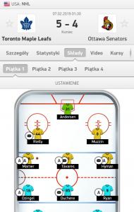 Aplikacja Flashscore - recenzja
