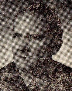 Czesław Sobieraj