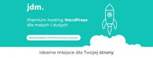 jdm.pl hosting