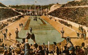 Ateny 1896