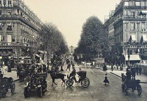 Paryz1900