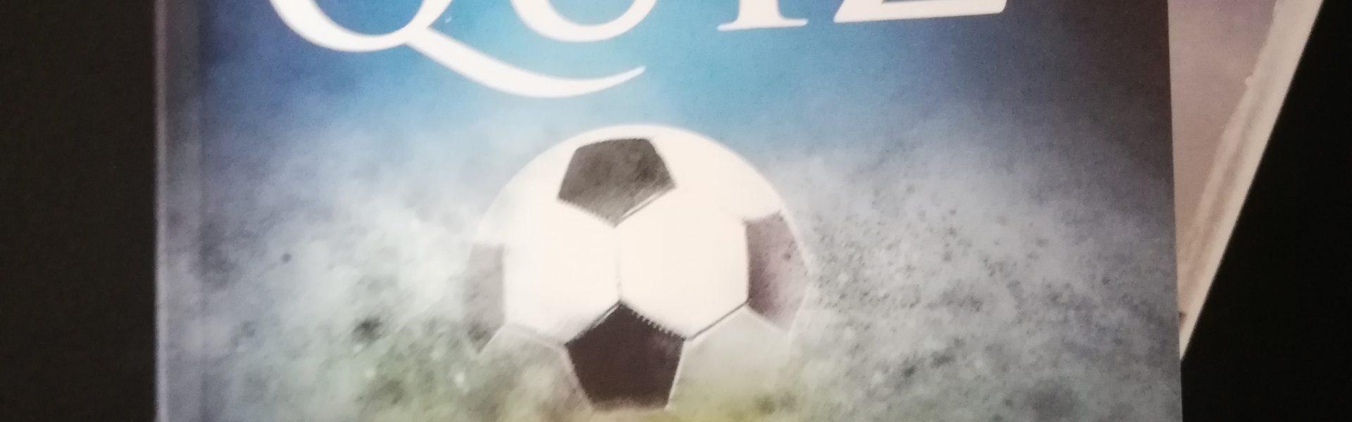Historia polskiej piłki nożnej. Quiz