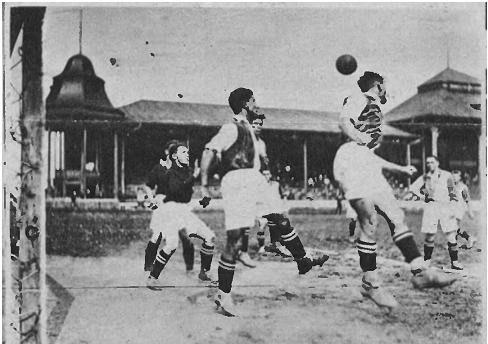 Puchar Polski 1926 źródło: www.pzpn.pl