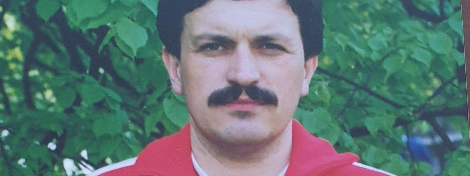 Jerzy Witaszek