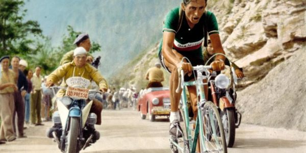 Fausto Coppi źródło: https://www.gazzetta.it/