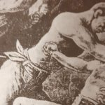 Walka stulecia: Tom Sayers - John Carmel Heenan