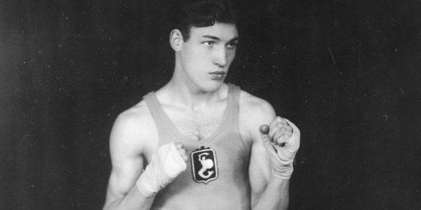 Antoni_Kolczyński w 1939 roku